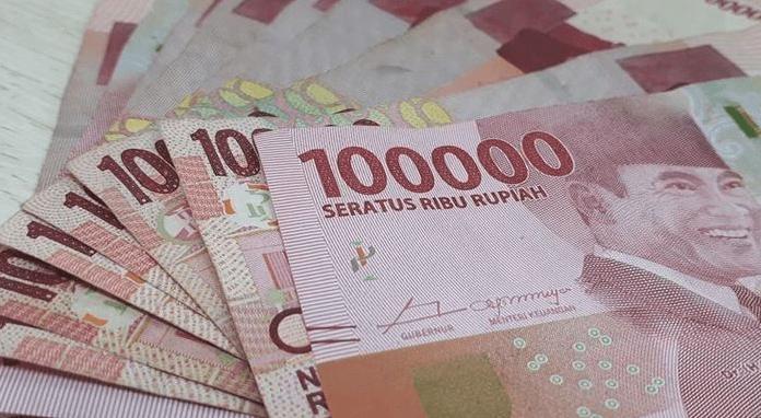 Fakta Uang Kertas